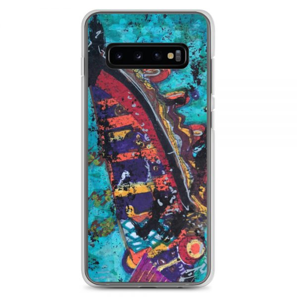 samsung phone cases harish saluja